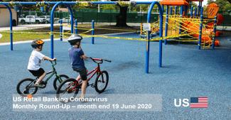 US Retail Bank Corona blog slide we 26 jun 2020 vs1