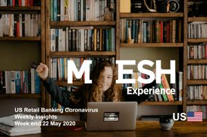 US Retail bank corona Blog slide we 22 may 2020