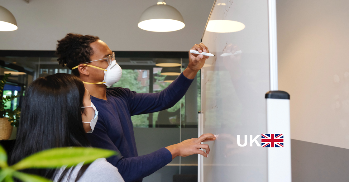 UK Retail Banking Study weekly trends on the impact of coronavirus, to help marketers give great customer experiences and build their brand equity.