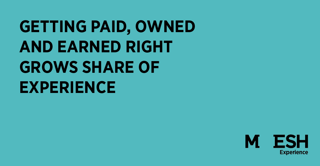 20180213-mesh-how-paid-owned-and-earned-right-grows-share-of-experience