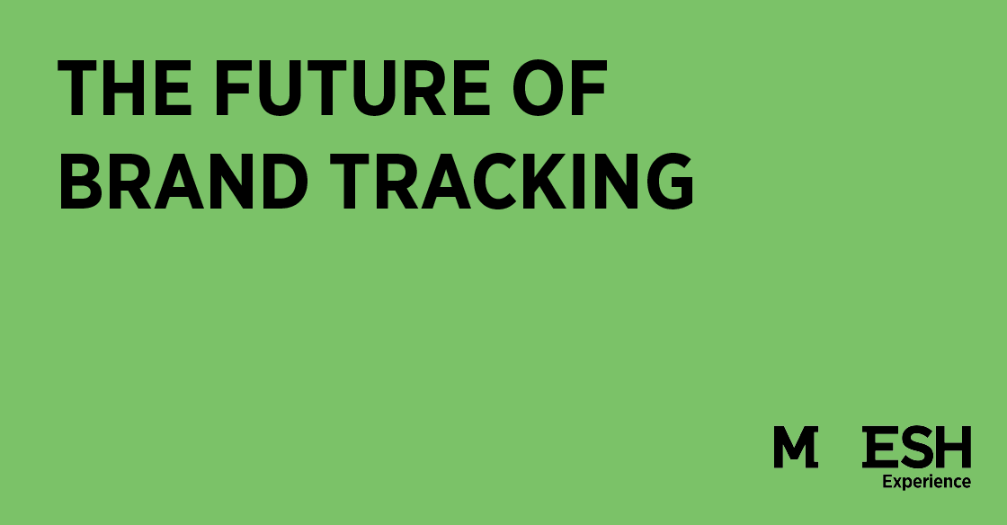 20180315-mesh-the-future-of-brand-tracking