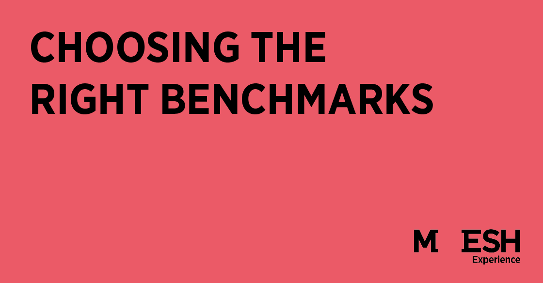 20180412-mesh-choosing-the-right-benchmarks