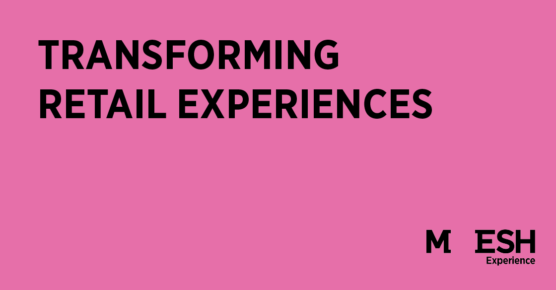 20180629-transforming-retail-expereinces-R1