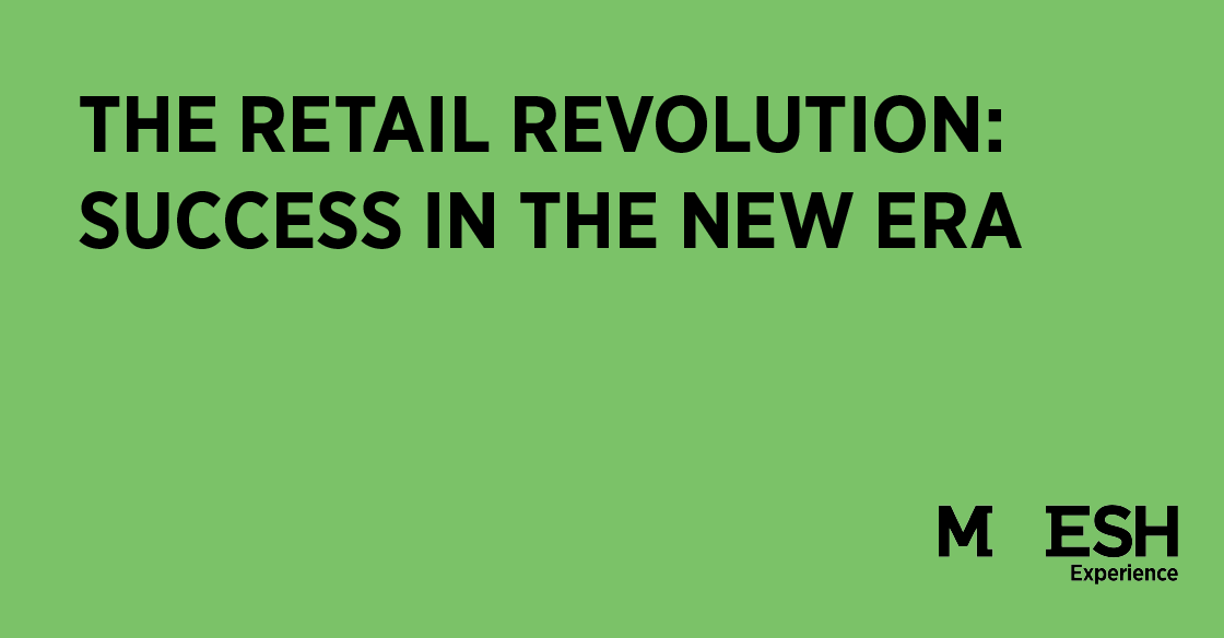20180813-mesh-the-retail-revolution
