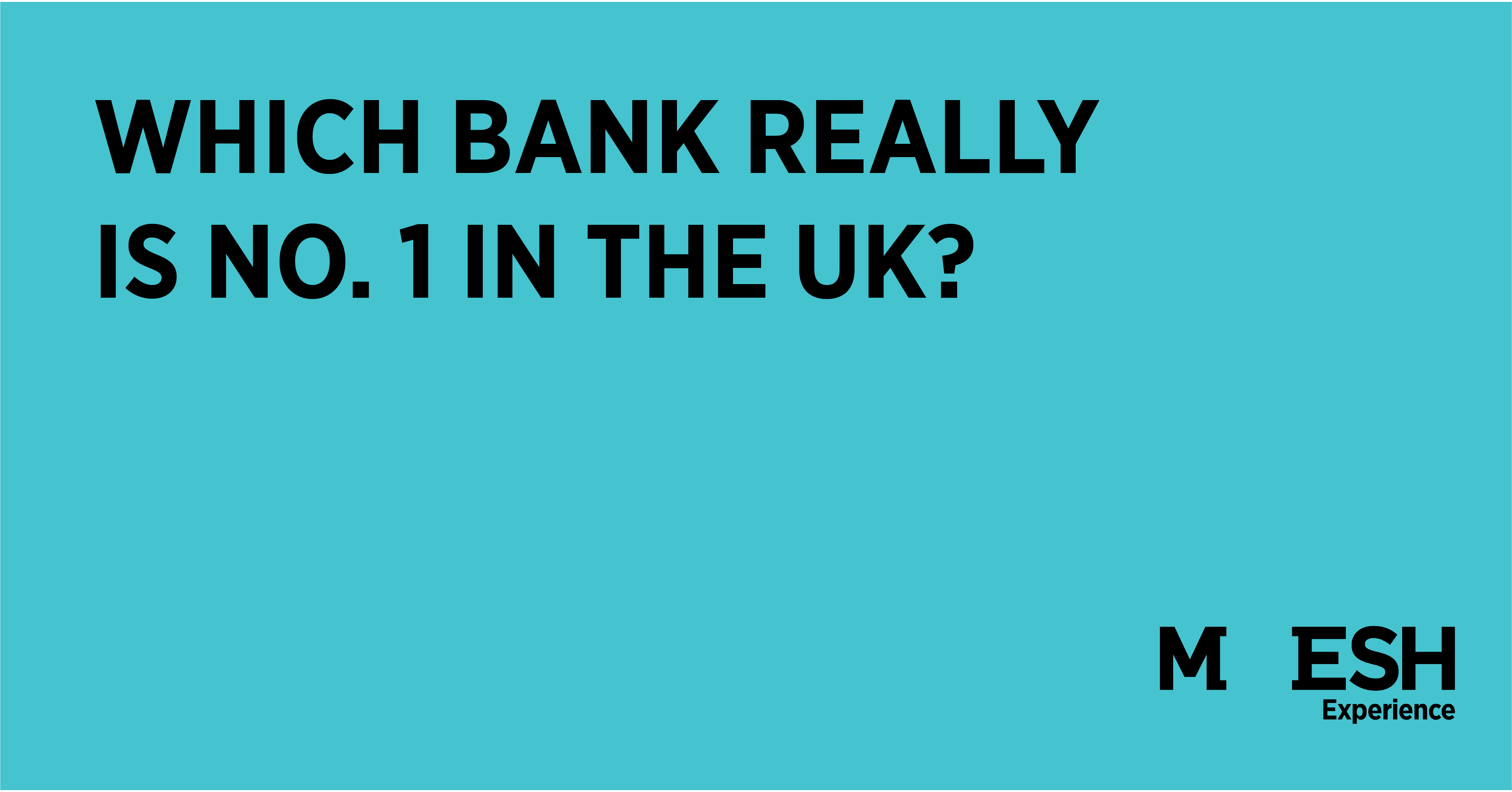 20181120-which-bank-really-is-no-1-in-the-uk